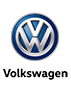 St. Catharines Volkswagen Ltd.